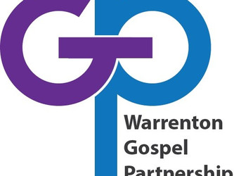 Warrenton Gospel Partnership