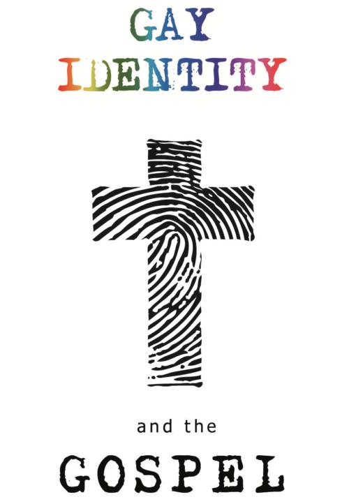 lieu de rencontre gay identity à Douai