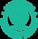 Liberating Logo-01.png