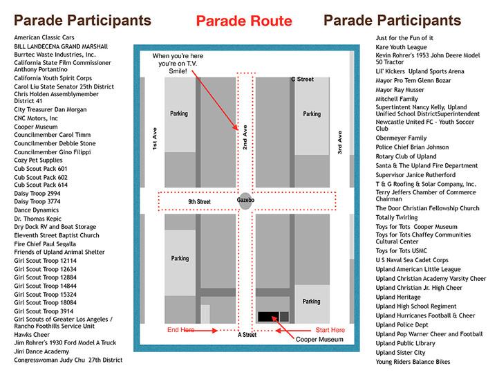 2015_parade_program-20.jpg