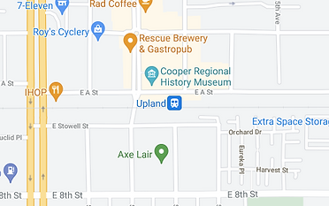 cooper_map.png