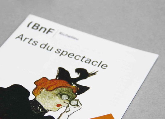 Supports-institutionnels_BnF-depliant-ar