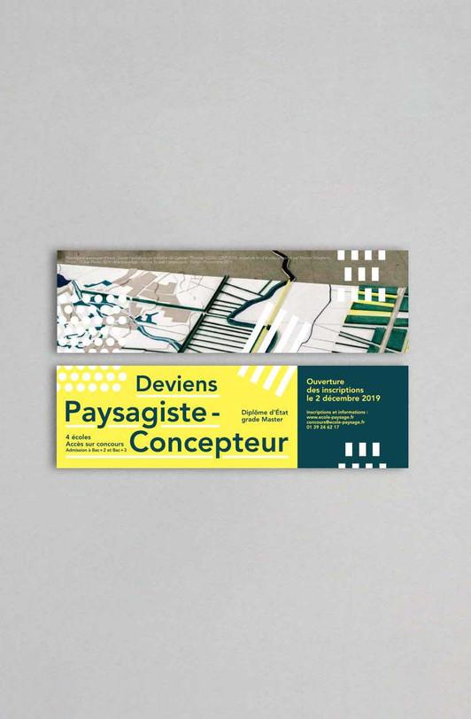 ENSP-Concours-commun_marque-page.jpg