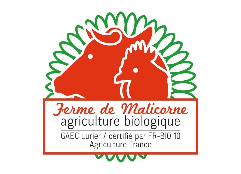 Malicorne_logo.jpg