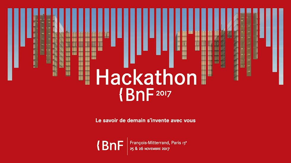 Anim Hackathon 2017_24img_site.mp4