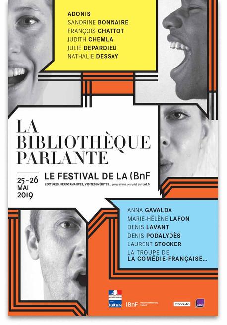 Bibliotheque-parlante_affiche.jpg