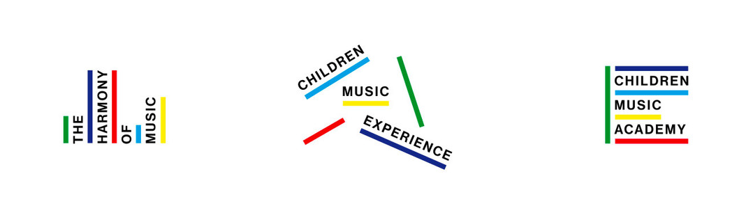 Children-music-experience_logo_2.jpg
