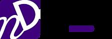 Nindy-logo-color.png