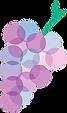 SDV-logo7.png