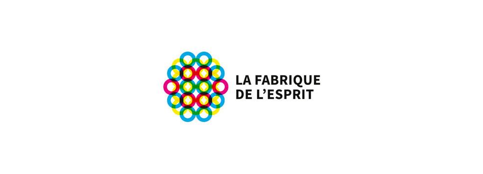 La-Fabrique-Esprit_logo2.jpg