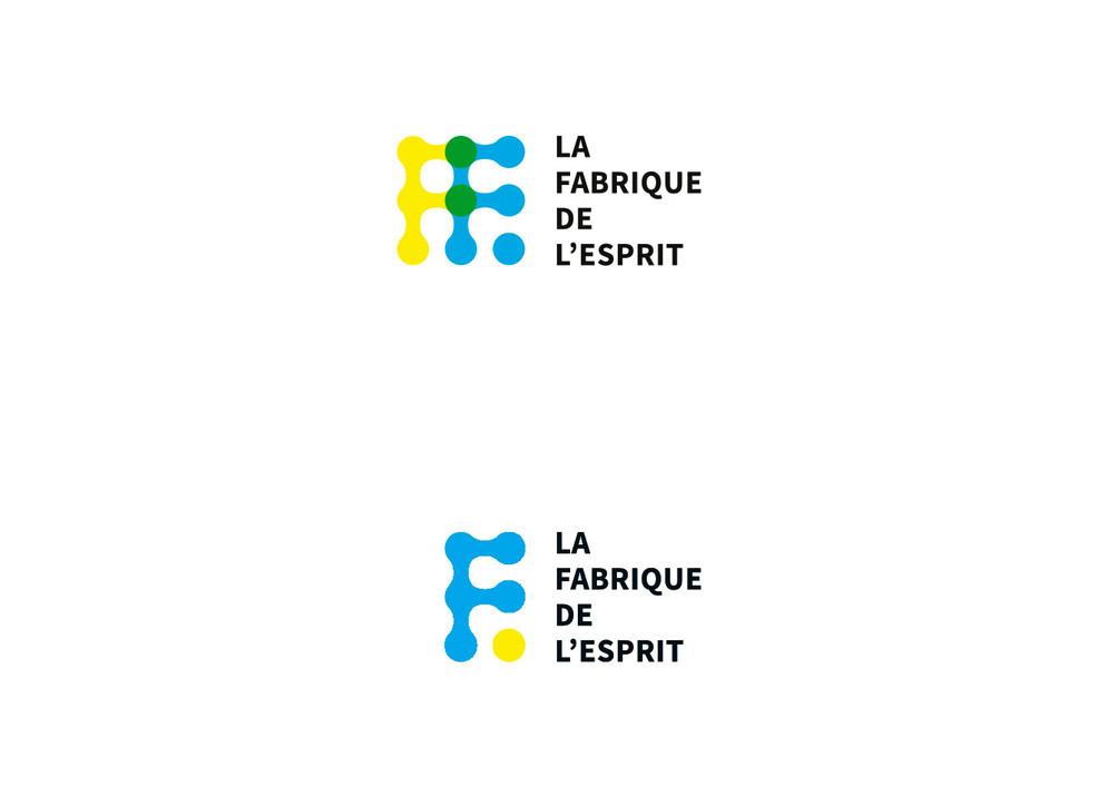 La-Fabrique-Esprit_logo1.jpg