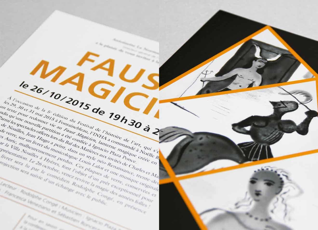 INHA_Lanterne-magique_invitation_1.jpg