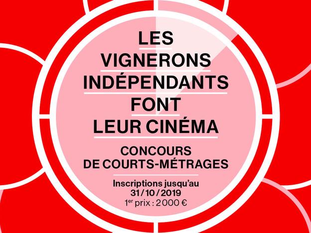 Festival des vignerons indépendants