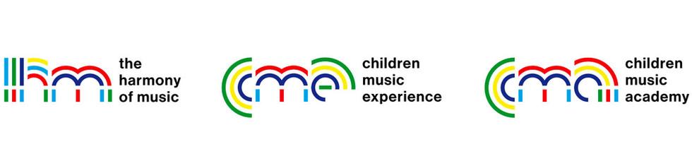 Children-music-experience_logo_1.jpg