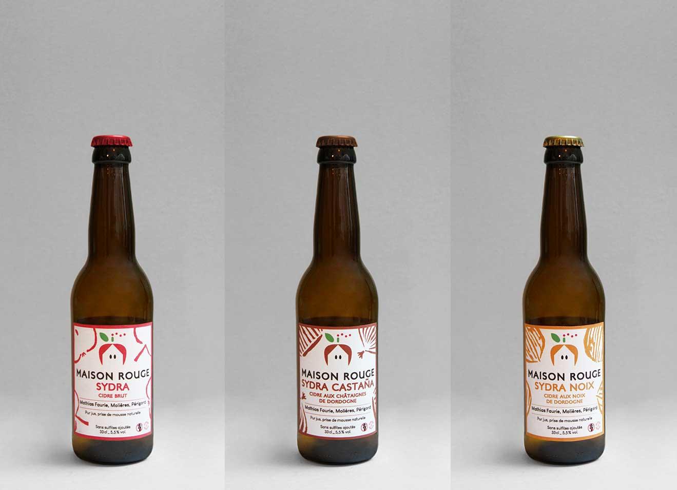 Maison-rouge_bouteilles33cl.jpg
