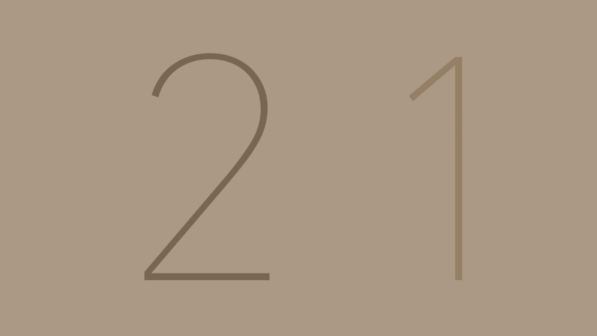 Vœux 2021_MD.mp4