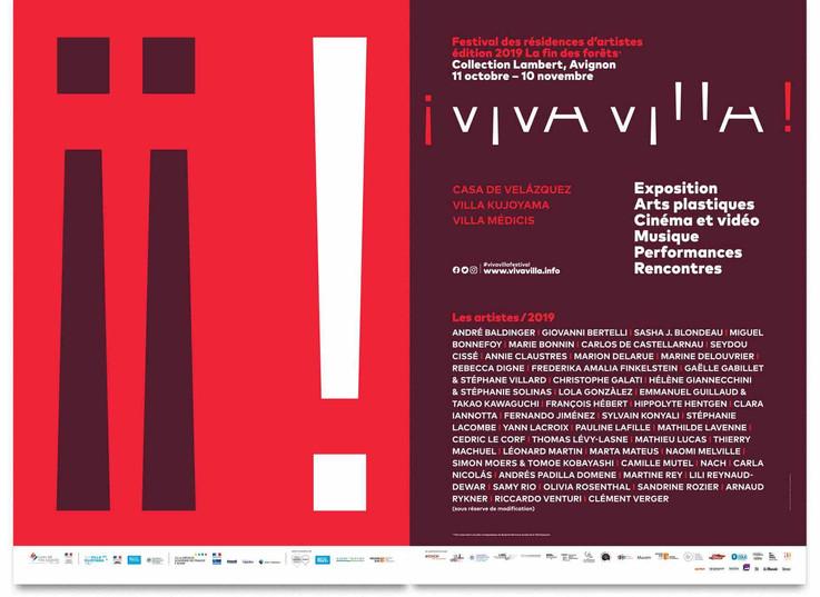 VV19_2bis copie.jpg