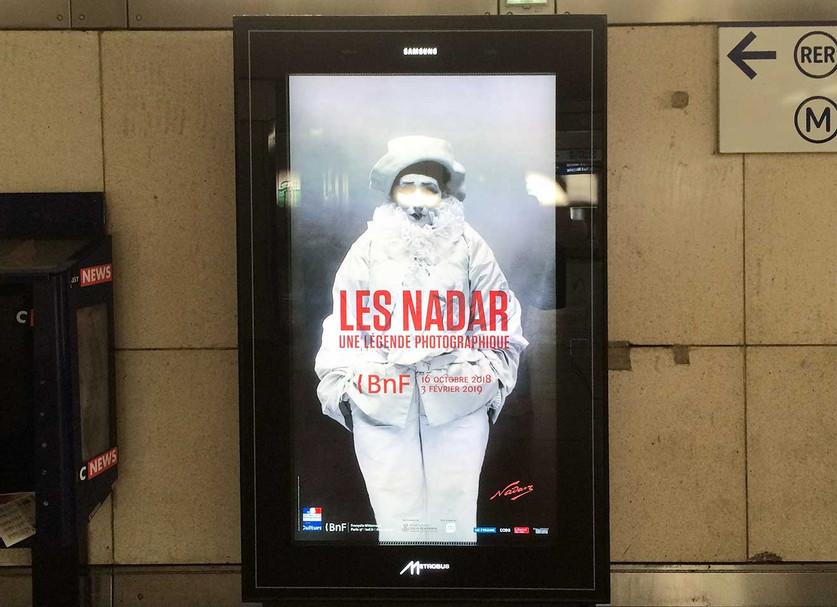 Expo-Nadar_1.jpg