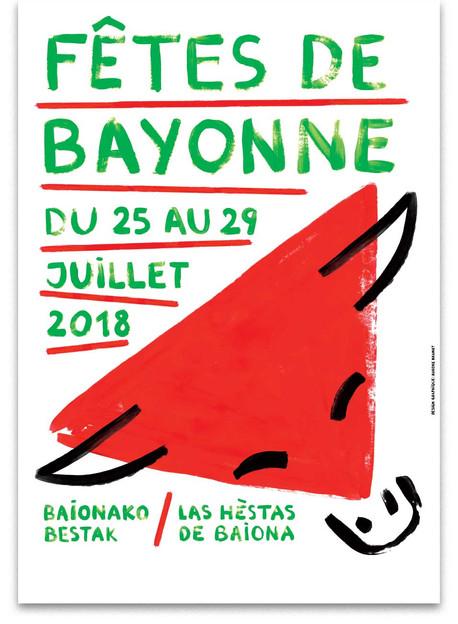 Fetes-Bayonne_affiche.jpg