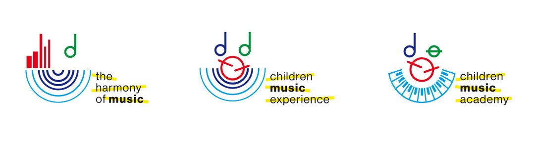 Children-music-experience_logo_3.jpg
