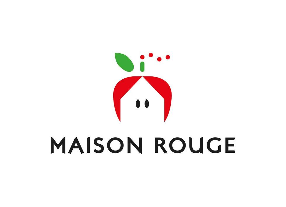 Maison-rouge_logo.jpg