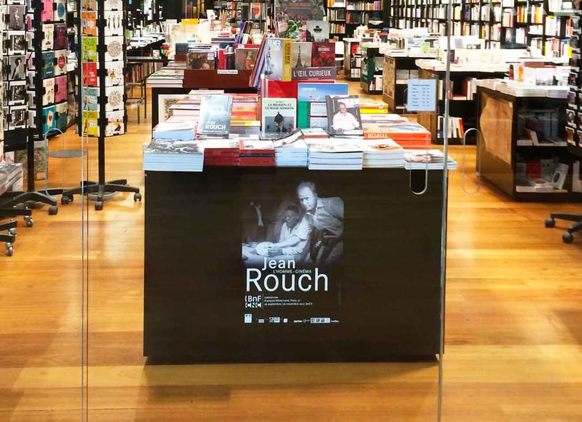 Rouch_librairie2.jpg