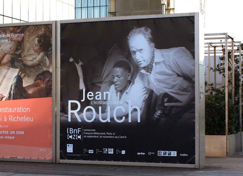Rouch_edicule3.jpg