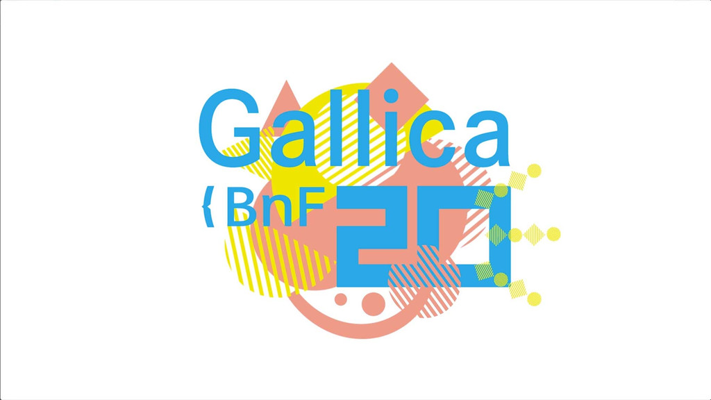 Gallica20ans_anim3_Portofino_site.mp4