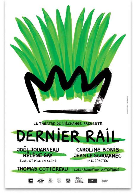 Dernier-Rail_affiche.jpg