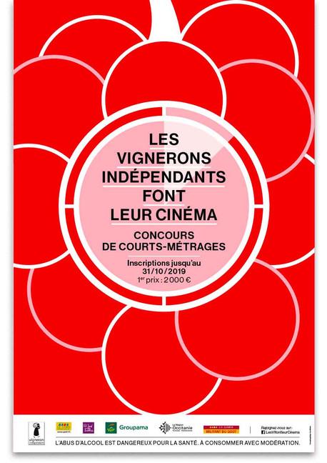 Vignerons-independants_aff1.jpg