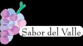 SDV-logo8.png
