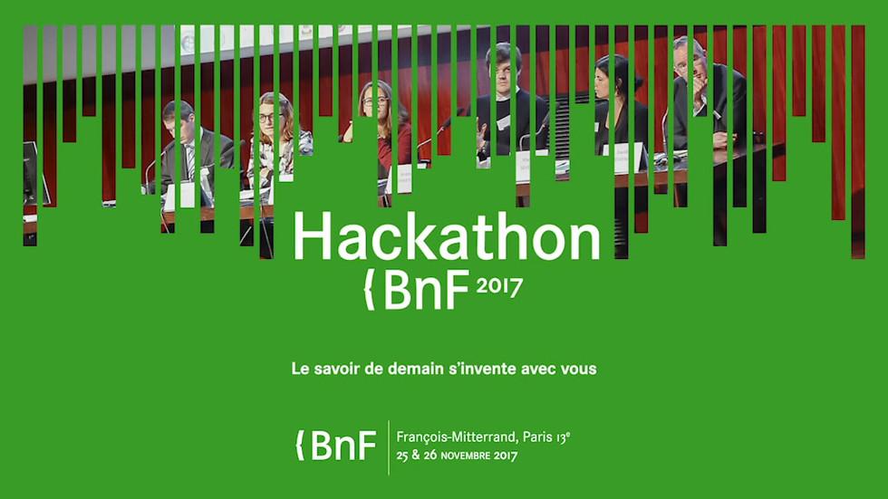 Anim Hackathon confs et ateliers 2017_si