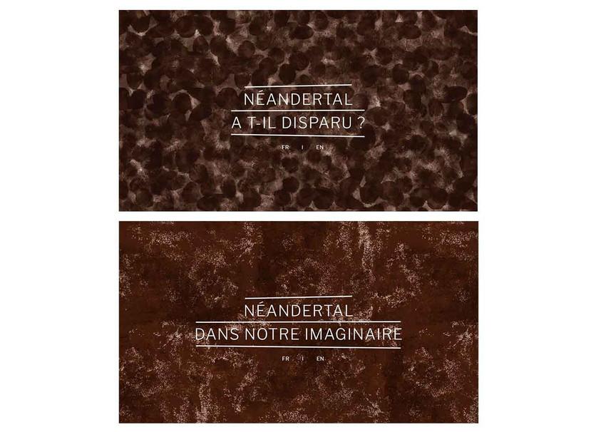 Neandertal_1.jpg