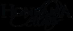 Honrama-logo.png
