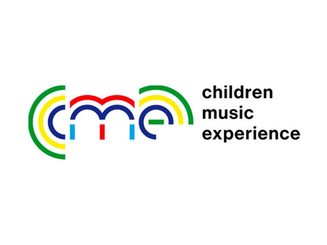 Children Music Experience