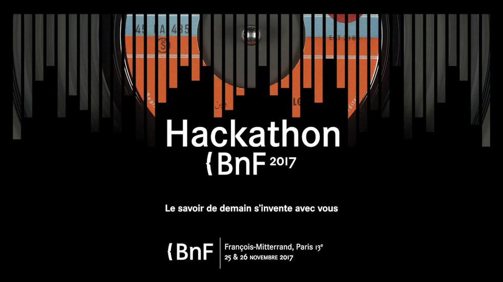 Anim Hackathon dj set 2017_site.mp4