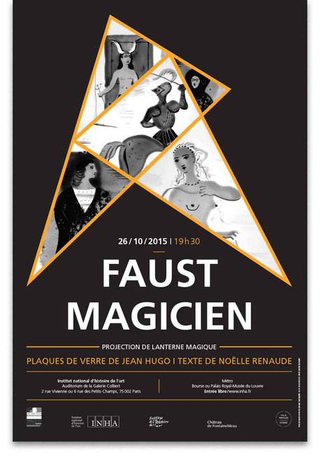 INHA_Lanterne-magique_affiche.jpg