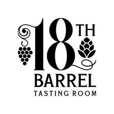 18th Barrel