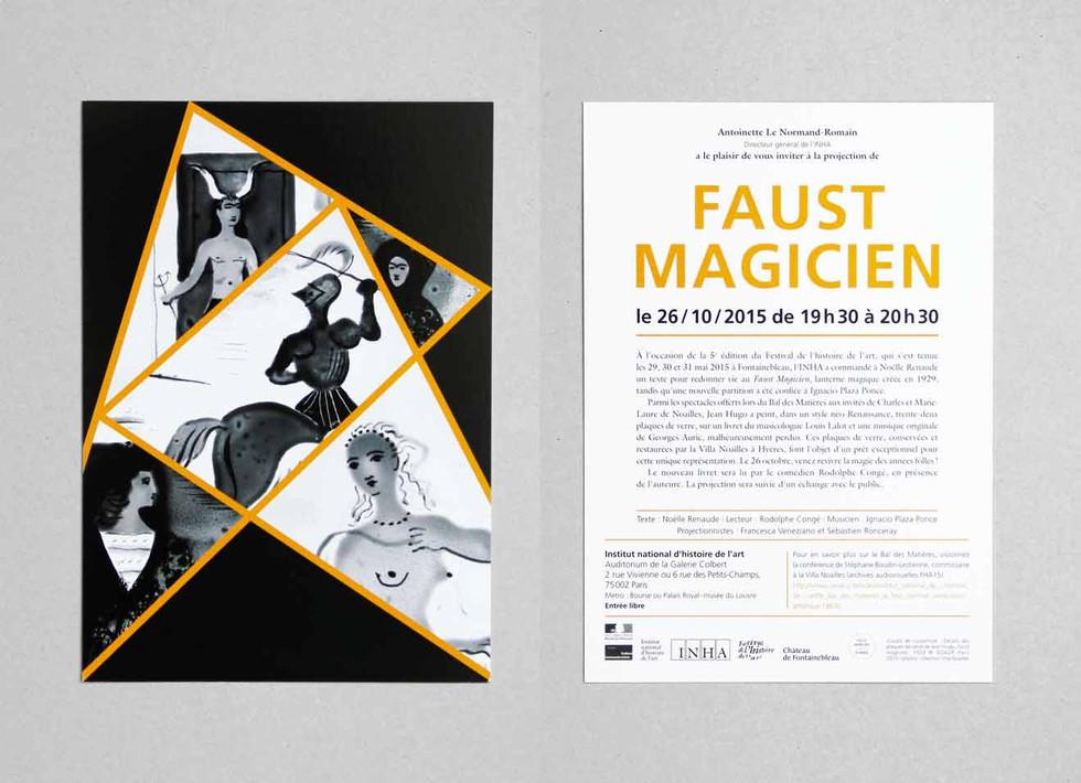 INHA_Lanterne-magique_invitation_4.jpg