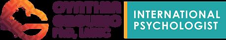 CG-logo-new.png