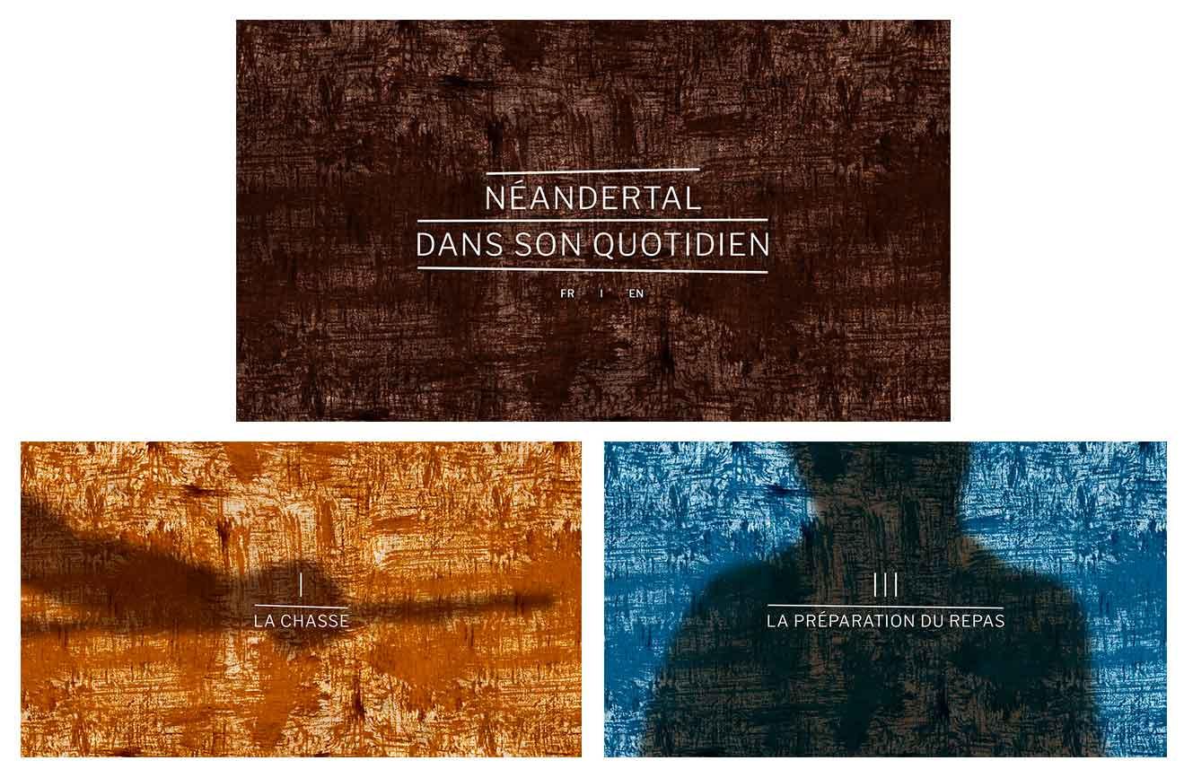 Neandertal_2.jpg