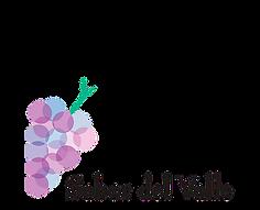 SDV-logo4.png