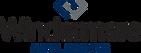 windermere-real-estate-new-logo-DF41BE5604-seeklogo.com.png