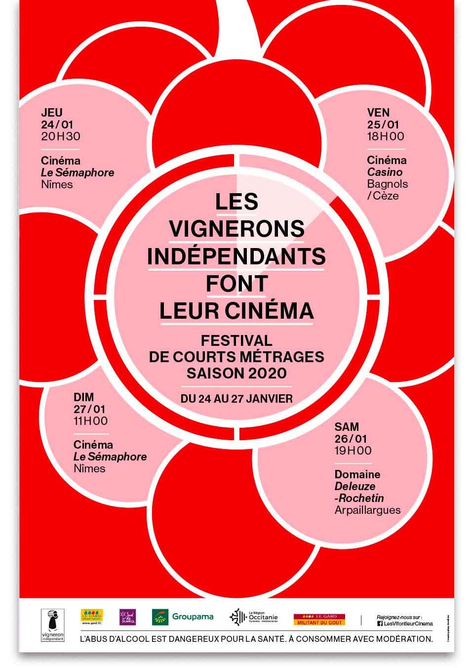 Vignerons-independants_aff2.jpg