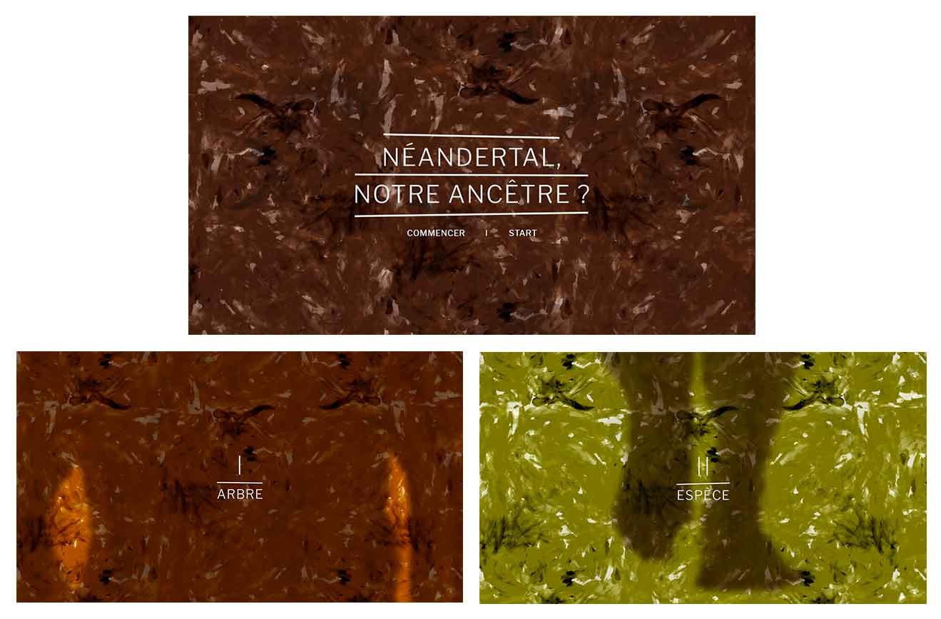 Neandertal_3.jpg
