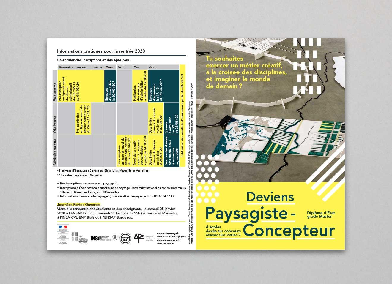 ENSP-Concours-commun_livret1.jpg