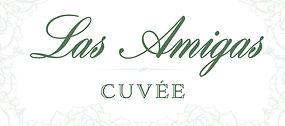 lasamigas-logo.jpg