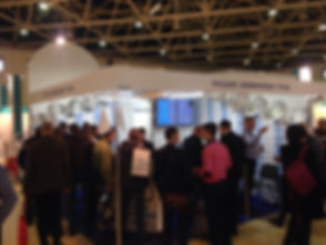 выставка, мир климат, кондиционеры, монтаж, русские алюминиевые трубы