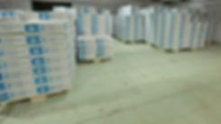 русские алюминиевые трубы, монтаж кондиционеров, труба в бухтах, монтаж, кондиционеры, заказать трубу