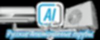 русские алюминиевые трубы, монтаж кондиционеров, труба для кондиционера, заказать, москва